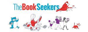 TheBookSeekers